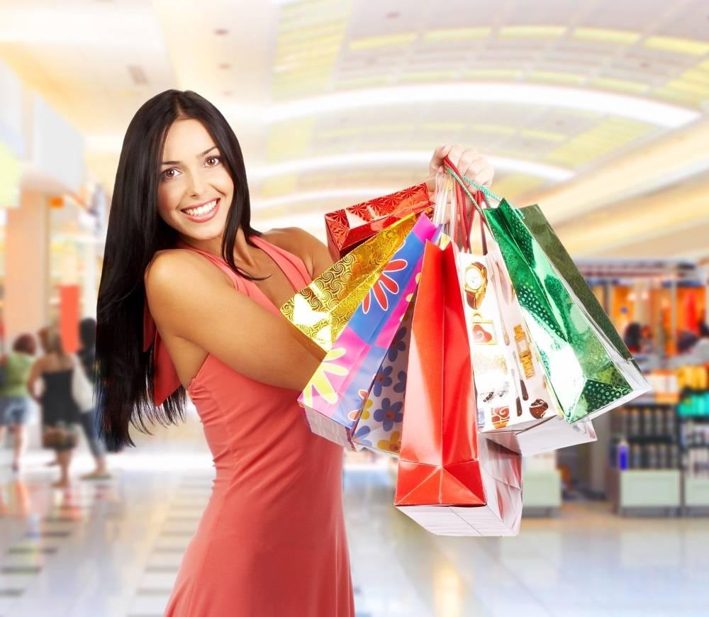 Магазины в германии: интересные особенности и факты
