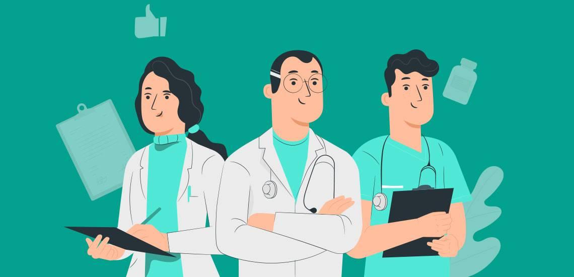 Особенности подтверждения диплома врача в германии + видео
