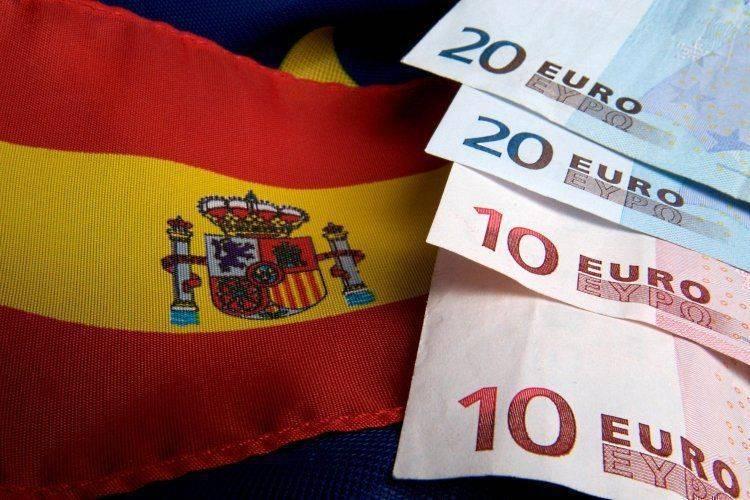 Как не запутаться в системе налогообложения испании
