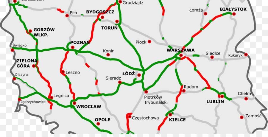 Введение платы за пользование автомагистралями в германии • autotraveler.ru