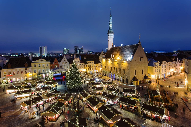 Работа в эстонии для русских вакансии   в эмиграции