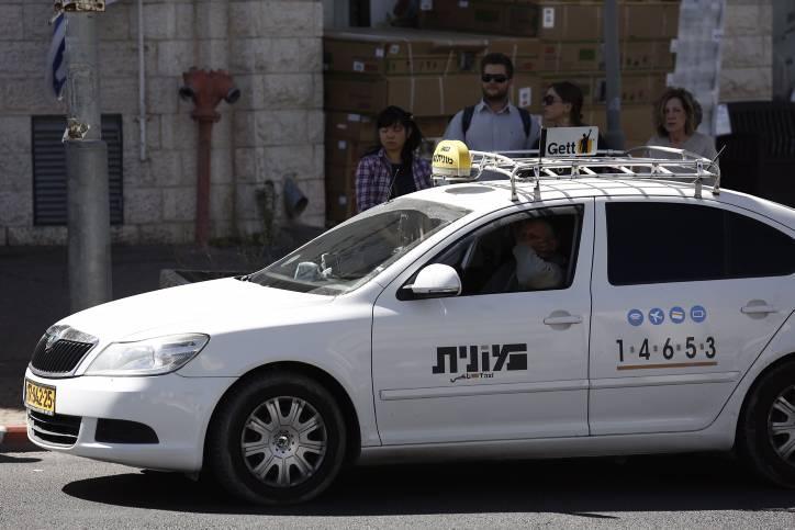 Мобильная связь и интернет в израиле в 2021 году