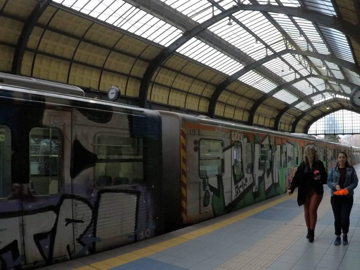 Пирей в афинах: порт и город, как добраться, что посмотреть