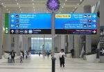 Аэропорт стамбула «ататюрк». отели, онлайн-табло, расписание, схема, сайт, как добраться — туристер.ру