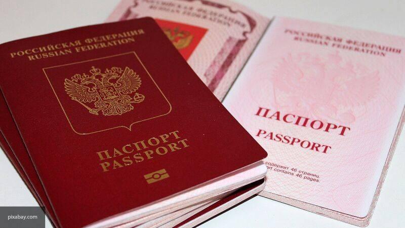 Как получить гражданство в канаде: требования в 2021 году - sameчас