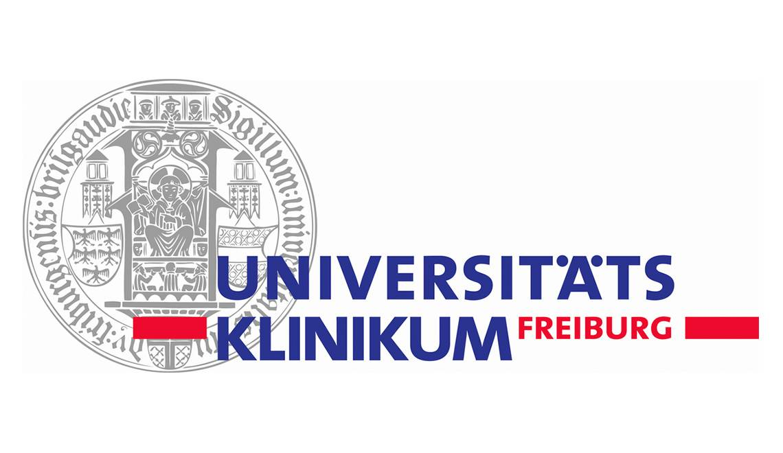 Гинекологическая клиника при университете фрайбурга (германия)