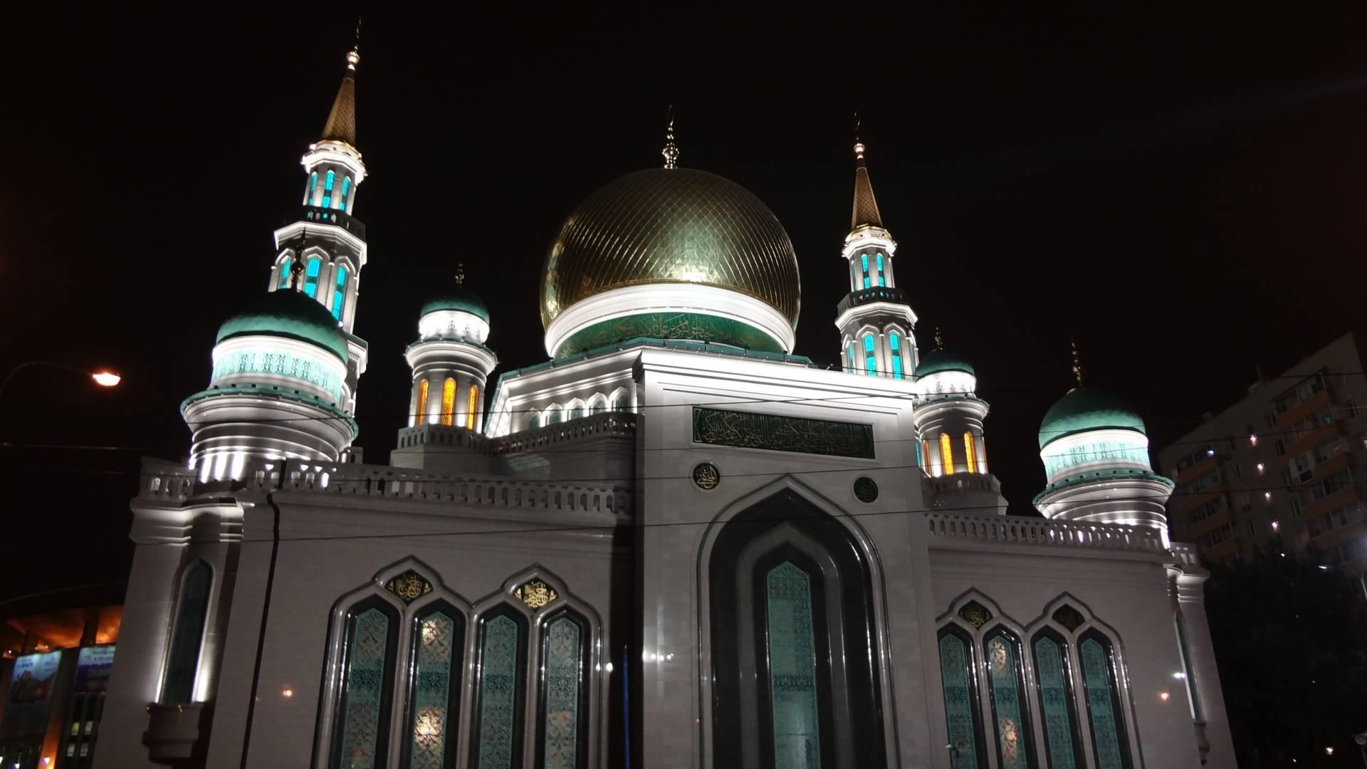 Религиозные достопримечательности бонна – храмы, соборы и мечети