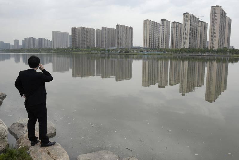Приобретение недвижимости в россии гражданам кнр