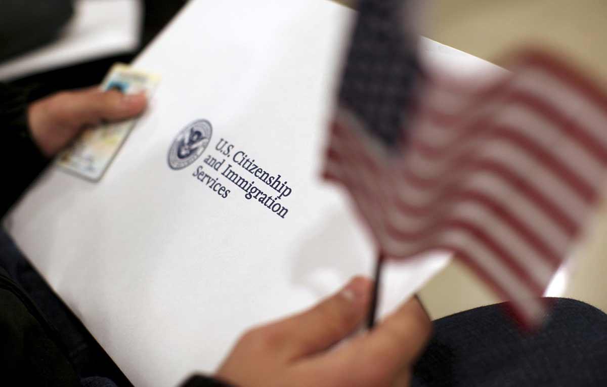 Политическое убежище в сша без всяких на то оснований: возможно ли? — иммигрант сегодня