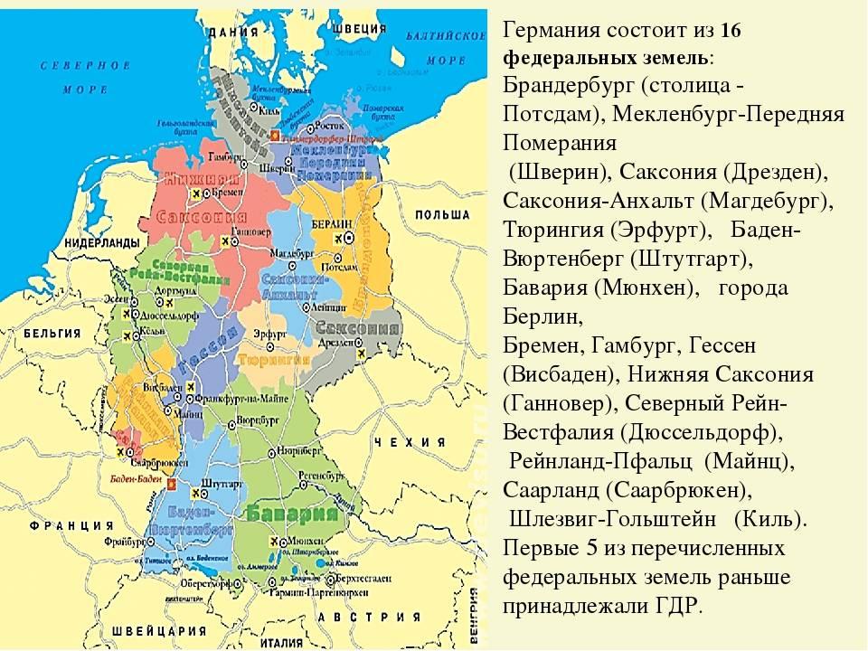 Какие страны откроют границы для туристов из россии с 1 марта: список