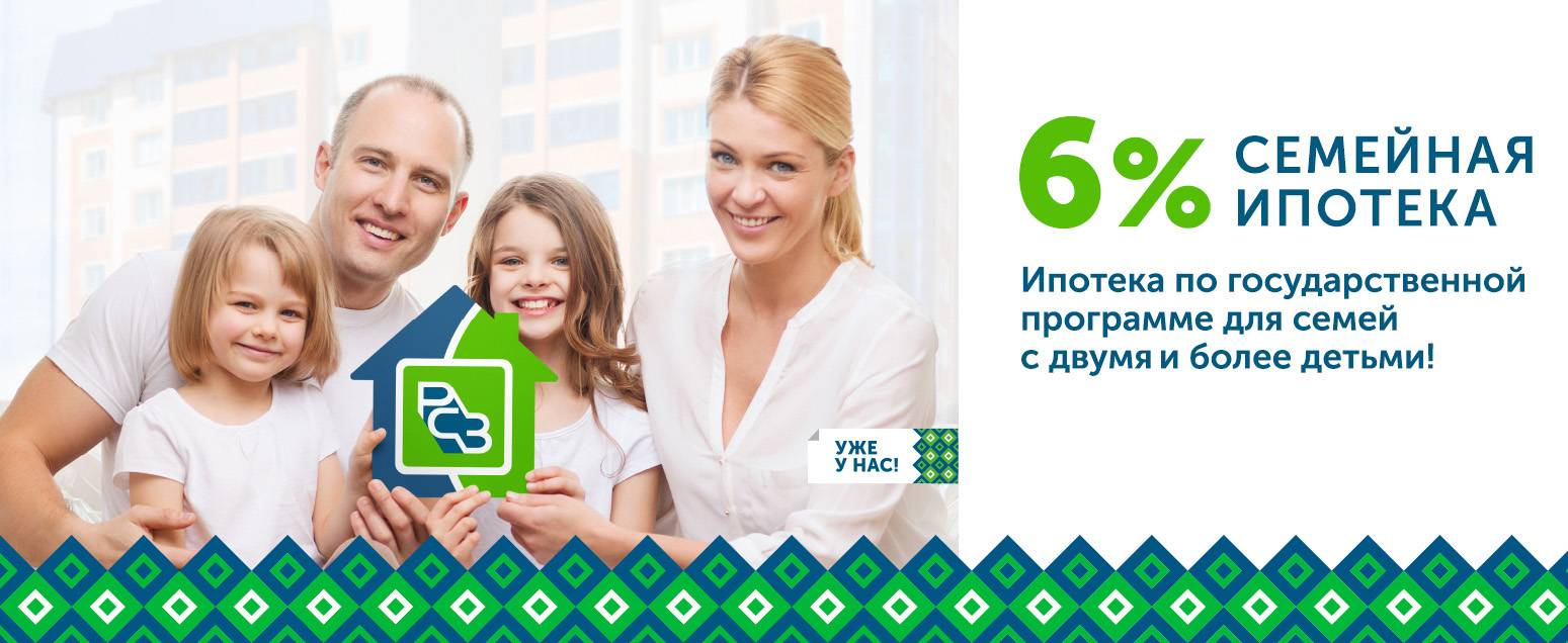Недвижимость в финляндии без посредников свежие объявления и цены для русских на финских сайтах