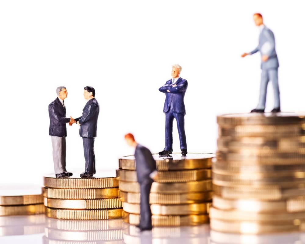 Налоги в испании: что нужно знать про ibi налог и систему в целом