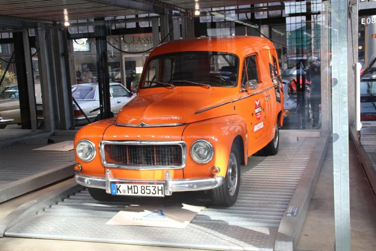 Аренда автомобилей для путешественников в дюссельдорфе