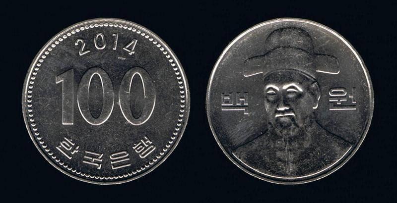 Какая в китае валюта, фото банкнот и монет, курс и обмен денег в китае
