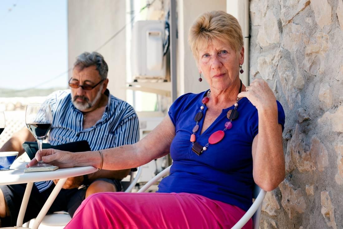 Жизнь пенсионеров в испании: средняя пенсия в 2019 году и социальная поддержка, пенсионный возраст