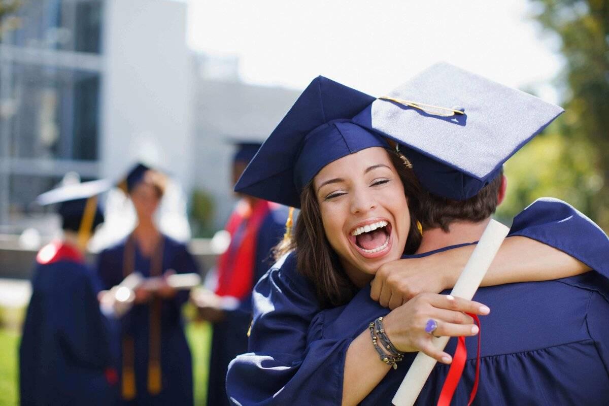 Как получить высшее образование за 1 год дистанционно: топ вузов, процесс обучения, цены, качество, преимущества