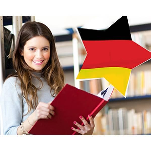 Бесплатное обучение в германии в вузе, колледже для русских