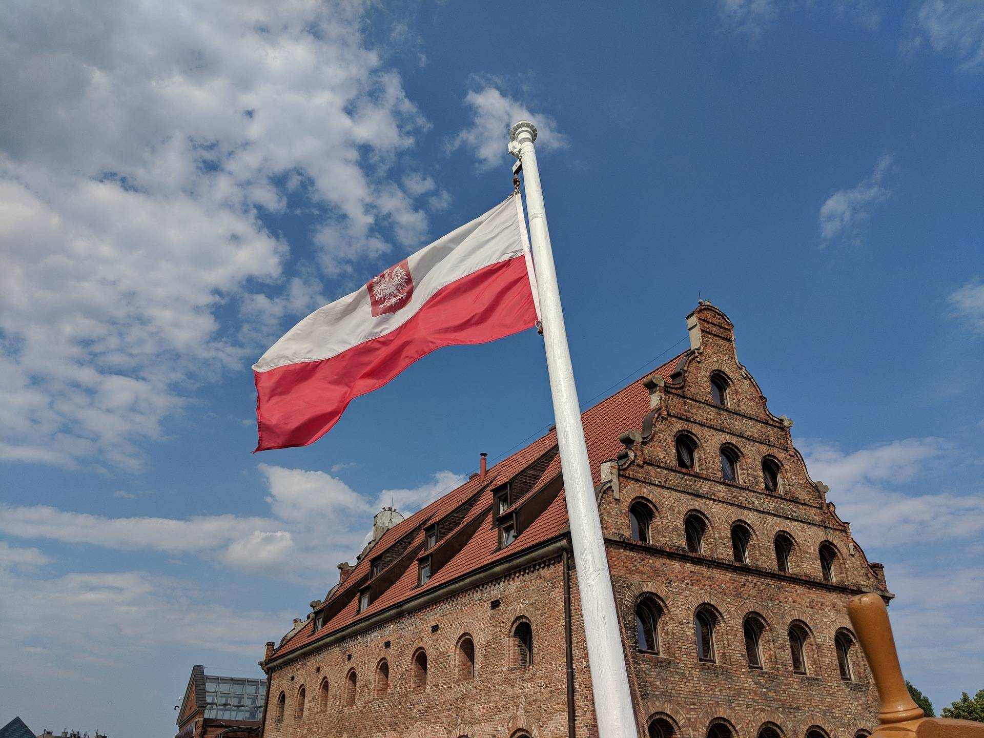 Особенности польского национального телевидения