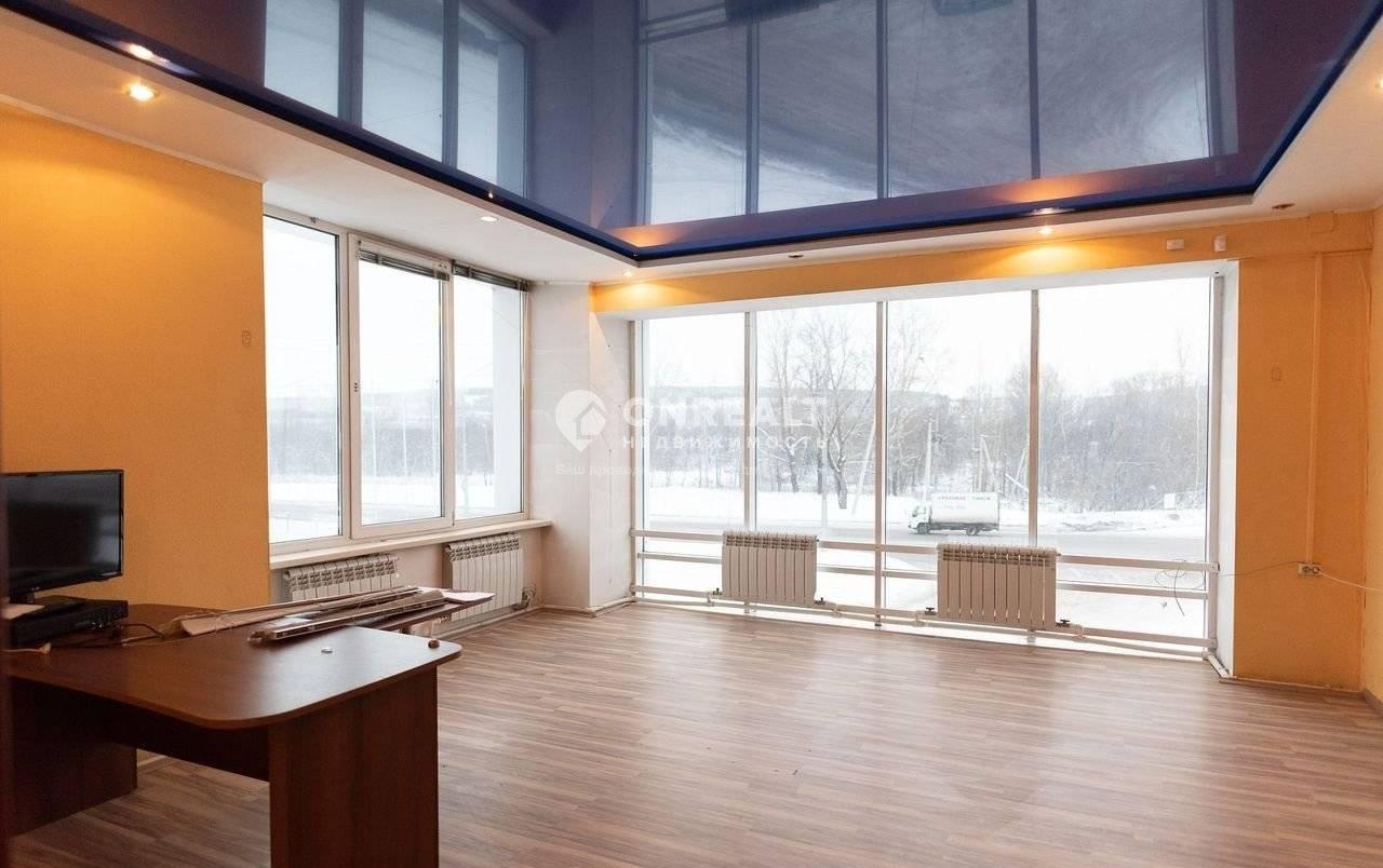 Купить квартиру ввисбадене: цены. продажа апартаментов ввисбадене