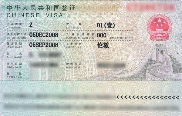 Безвизовые страны для казахстана на 2021 год список