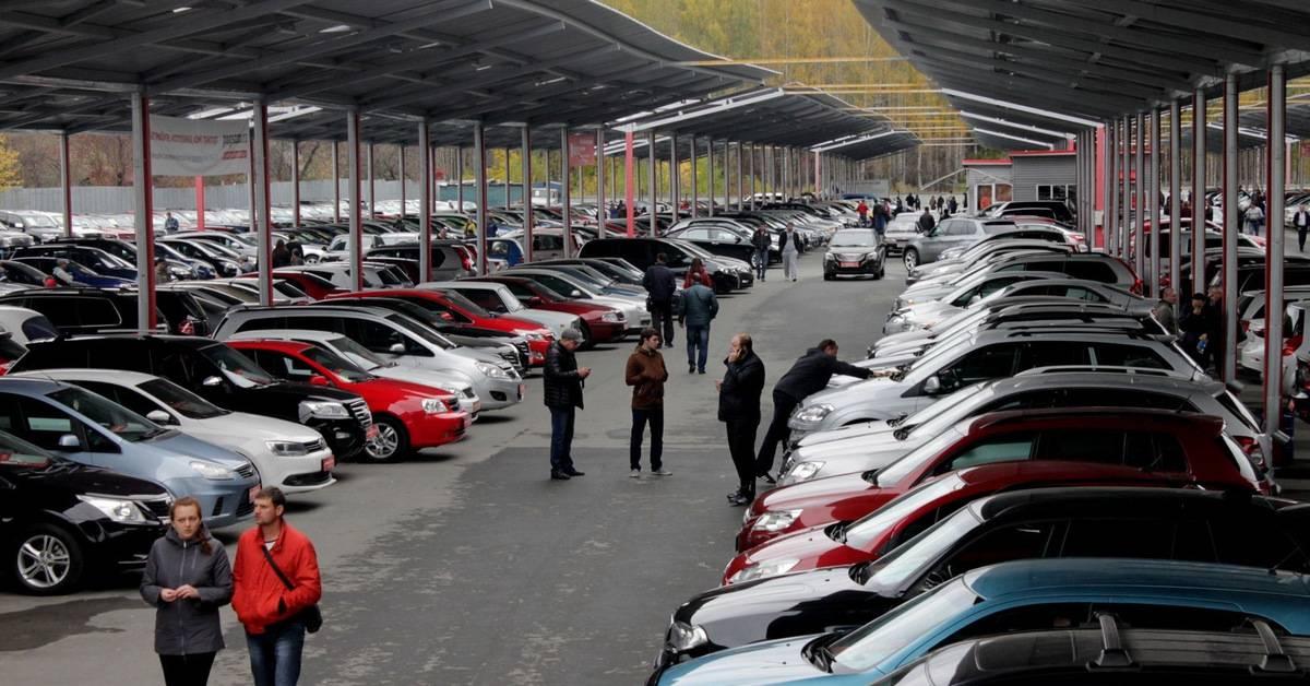Предложения по аренде рига автовокзал от 1397 ₽/день: лучшие предложения 2021 | discover cars