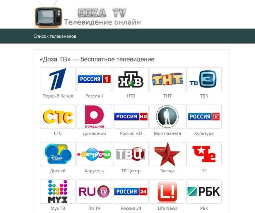 История телевидения. этапы становления и развития (часть 2)