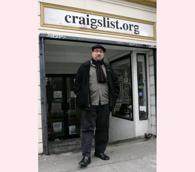 Крейглист: регистрация в лос анджелесе, нью йорке, сакраменто и любом другом городе сша по виртуальному номеру телефона