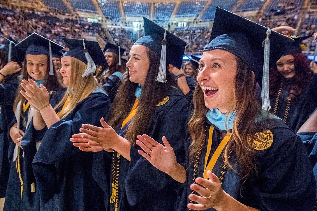 Высшее образование и университеты австралии