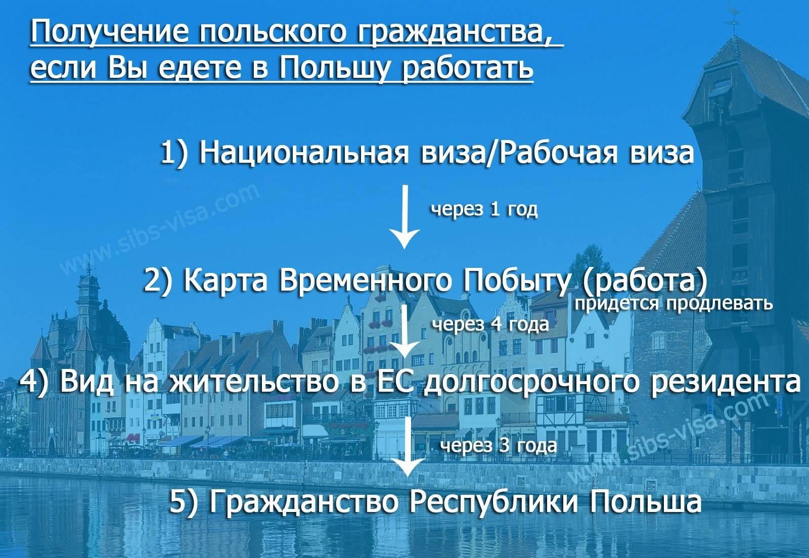 Двойное гражданство в россии: понятие, особенности, ограничения двойное гражданство в россии: понятие, особенности, ограничения
