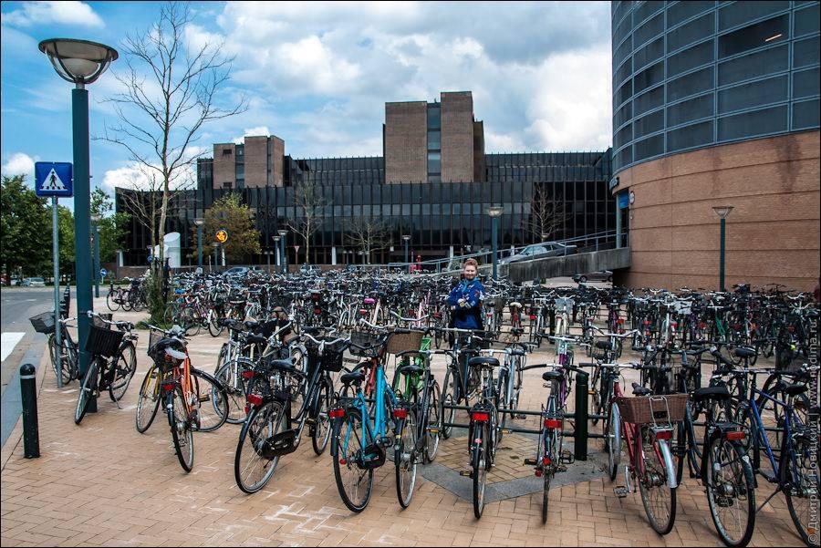 Кто путешествовал по рейнской велодорожке или по германии на велосипеде?