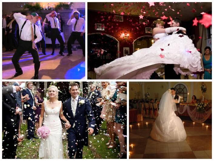Турецкая свадьба — традиции и обычаи