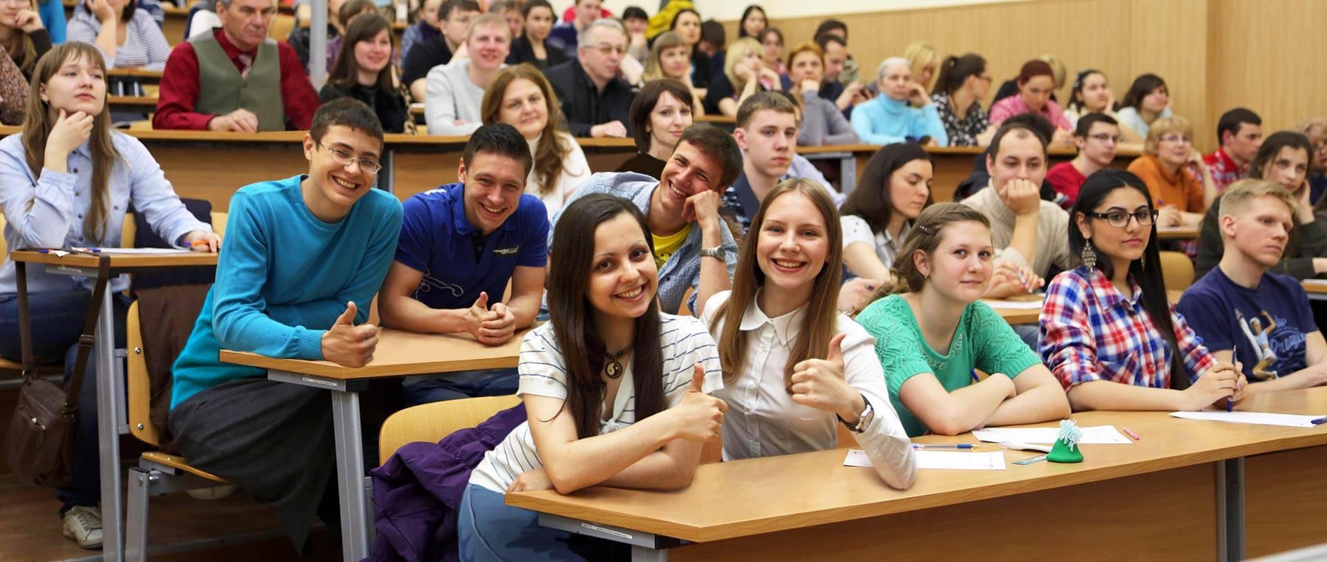 Бесплатные курсы 사회통합프로그램