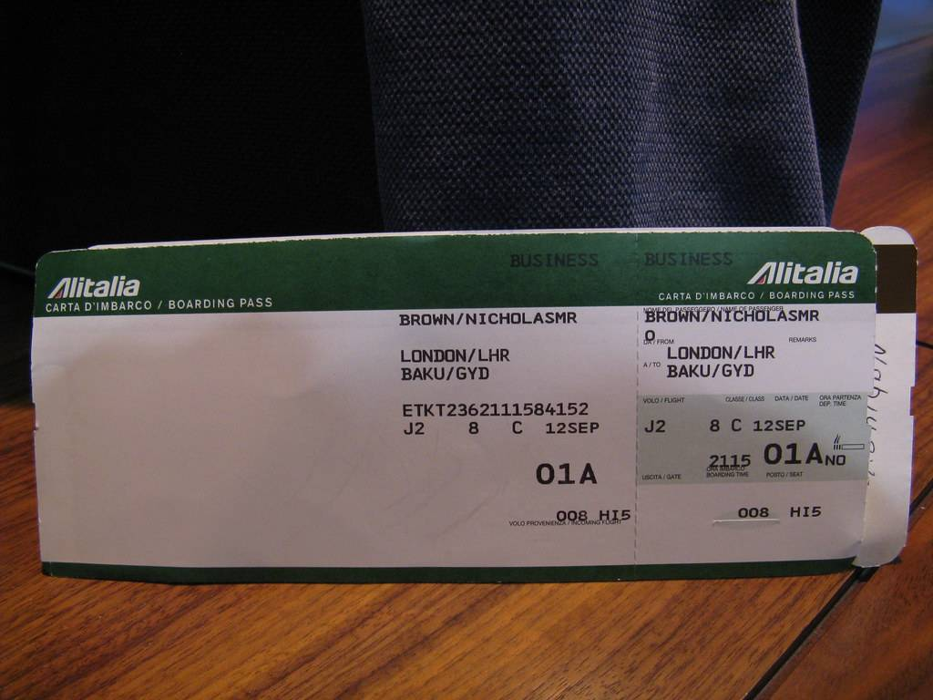 Авиакомпания алиталия — официальный сайт