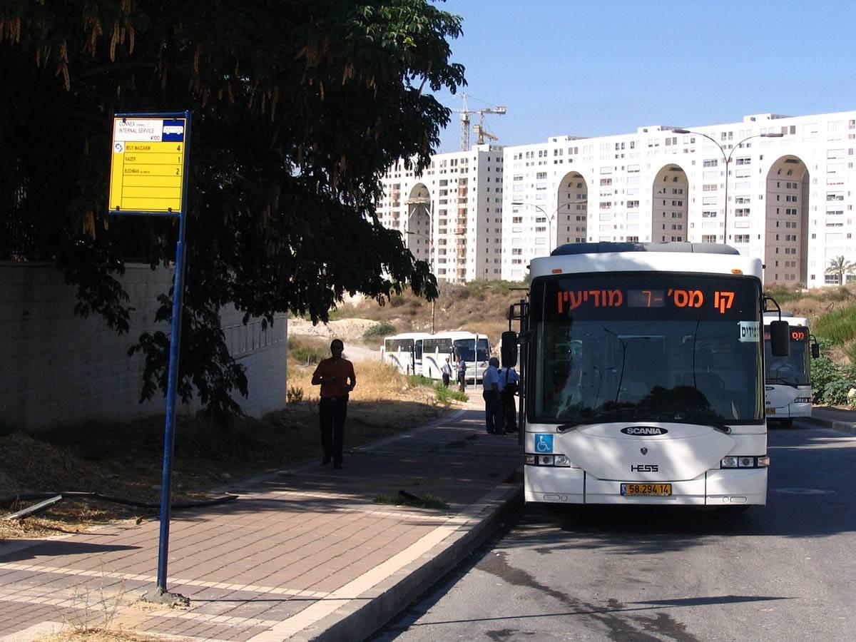 Железнодорожная сеть израиля: планы и перспективы развития | институт ближнего востока