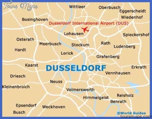 Расписание рейсовых автобусов из дюссельдорфа в дармштадт