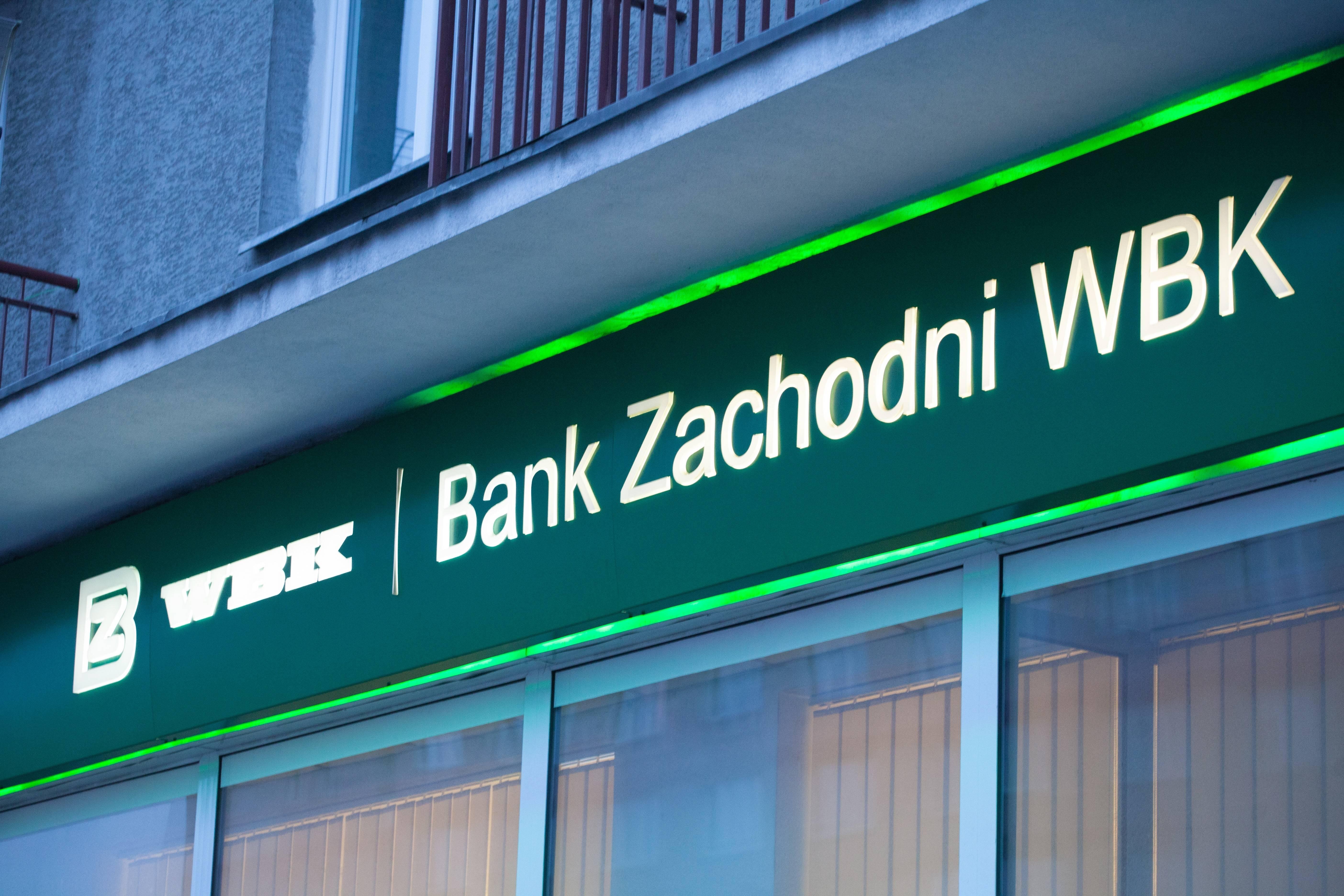 Самый надежный польский банк pko bank polski