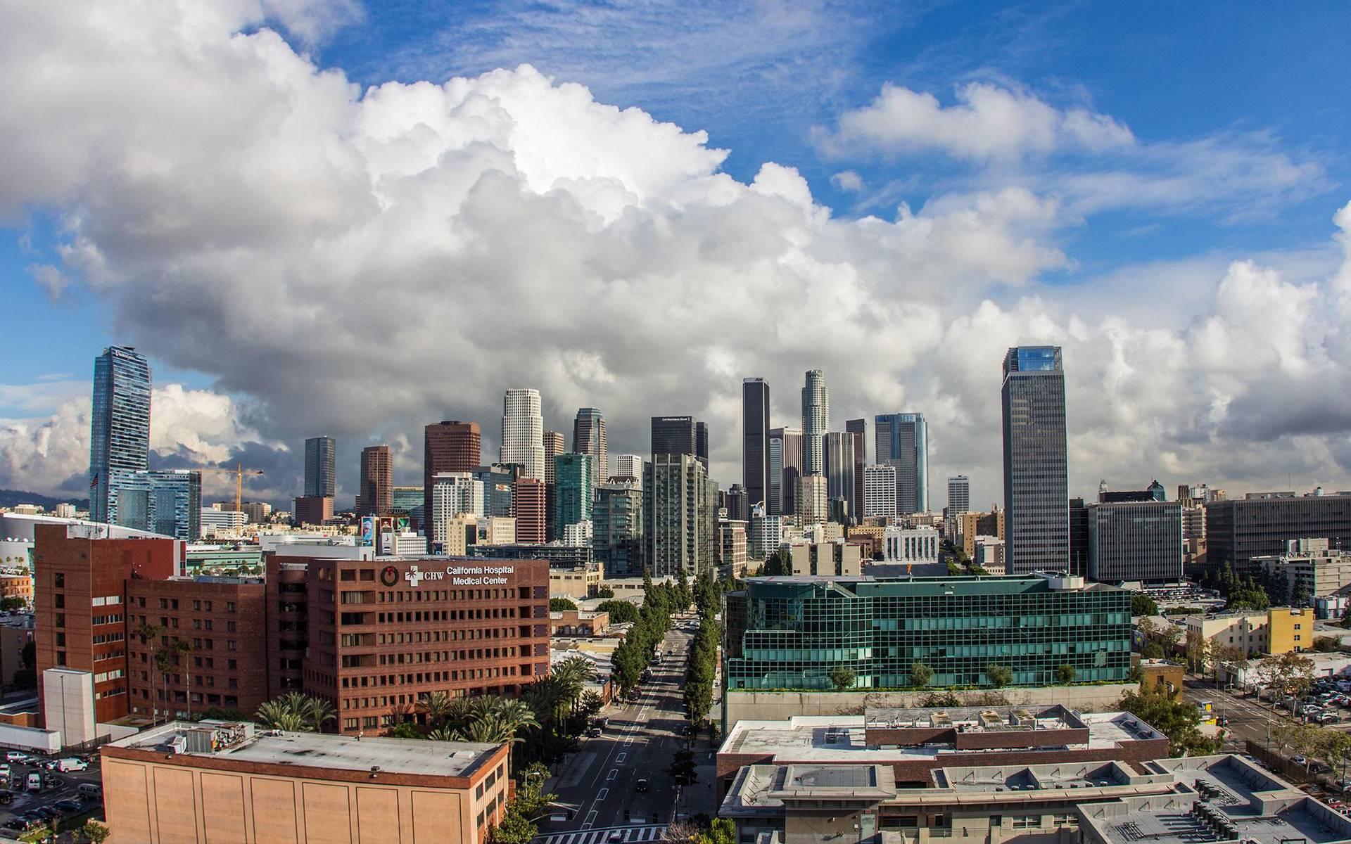 Как переехать жить в лос-анджелес? - русскоязычный висконсин. милуоки и мэдисон.