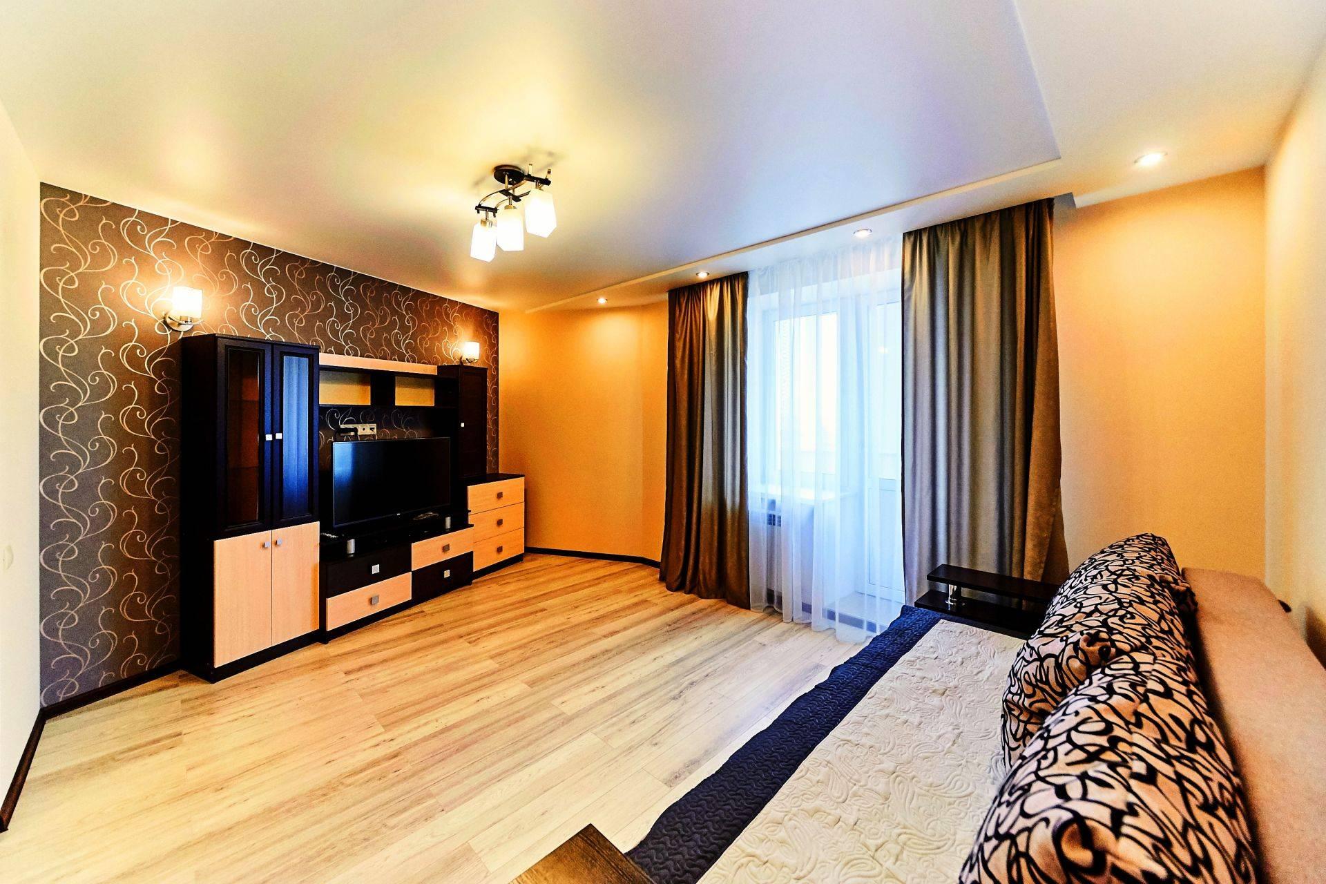 Снять трехкомнатную квартиру в турции - 12 объявлений, аренда трехкомнатных квартир в турции на move.ru