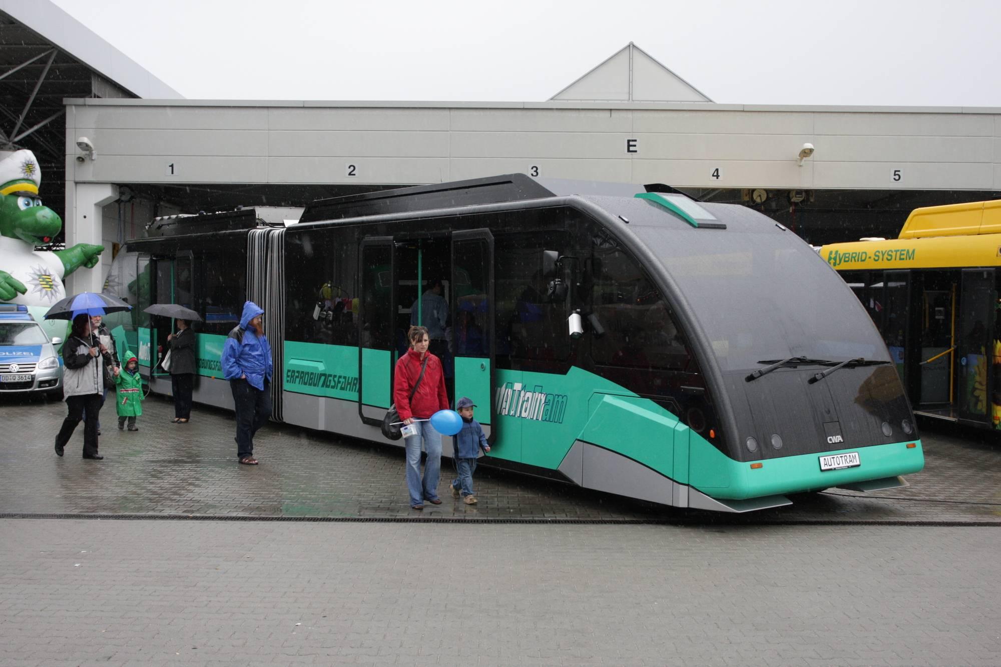 Транспорт мюнхена: цены, билеты, как пользоваться