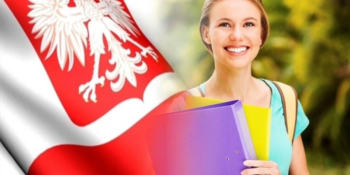 Белорусы в польше в 2021 году: жизнь, обучение, работа