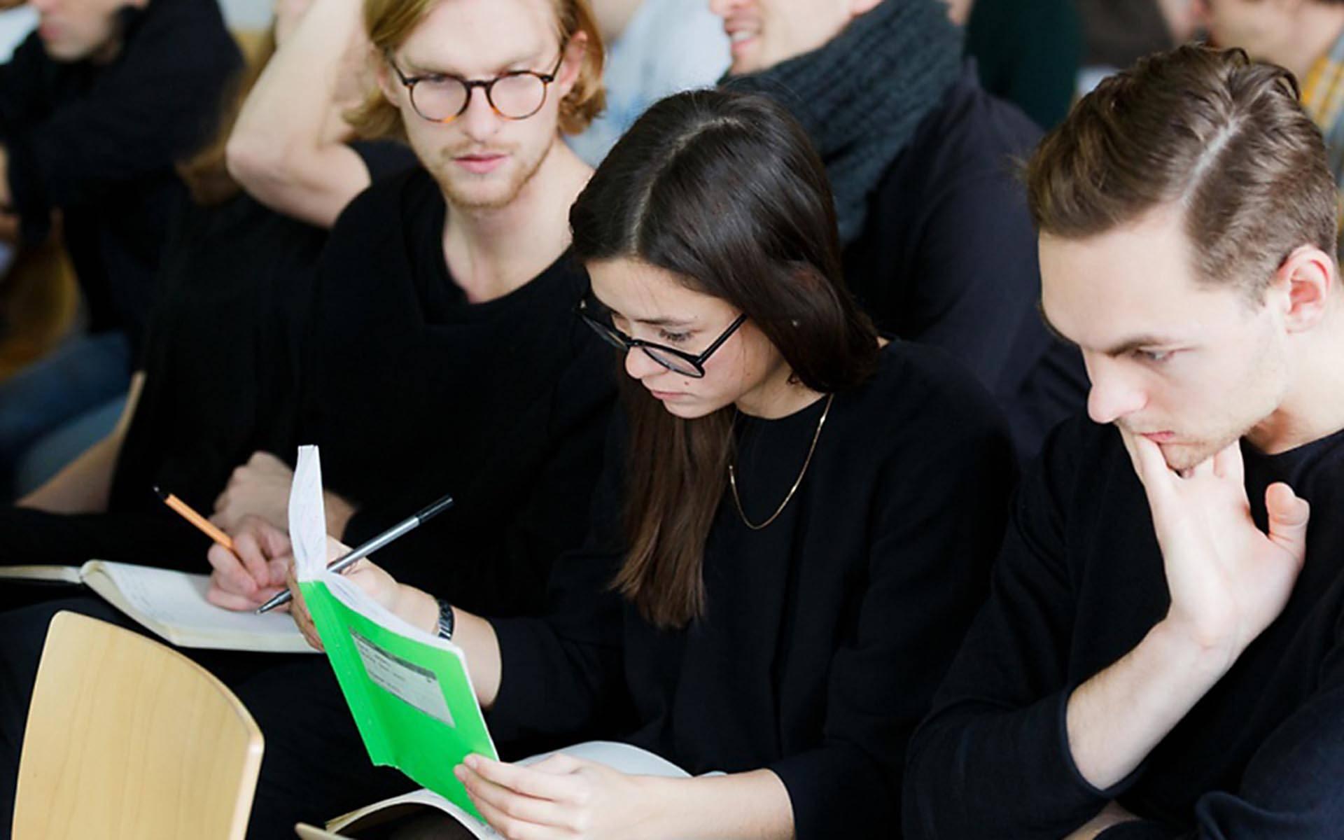 Условия получения грантов для студентов на обучение в чехии