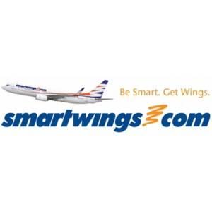 Smartwings - вики