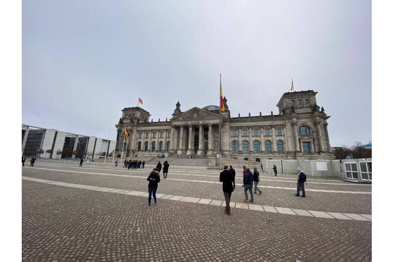 Адвокат в германии по поздним переселенцам