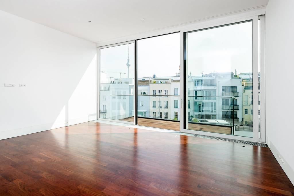 Купить квартиру в берлине - 221 объявление, продажа квартир берлина - без посредников на move.ru
