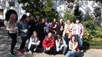 Обучение в китае после 11 класса русских студентов