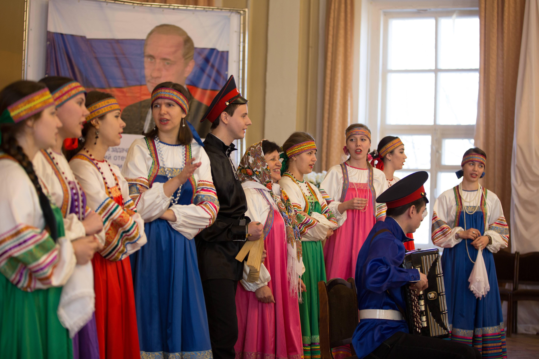 Баварско-русское культурное общество