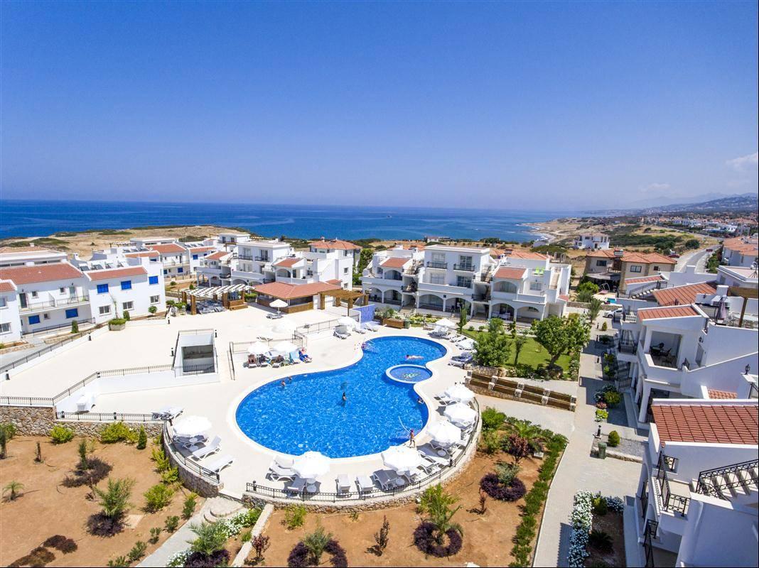 Северный кипр - турция, фото, отдых на северном кипре - 2021