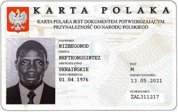 Как бесплатно поступить в польский вуз или техникум