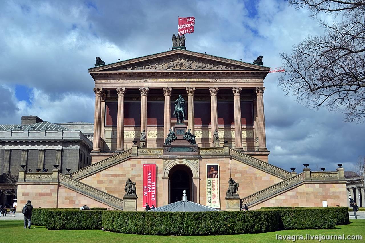 Достопримечательности германии: что посмотреть, лучшие туристические места, фото и описание