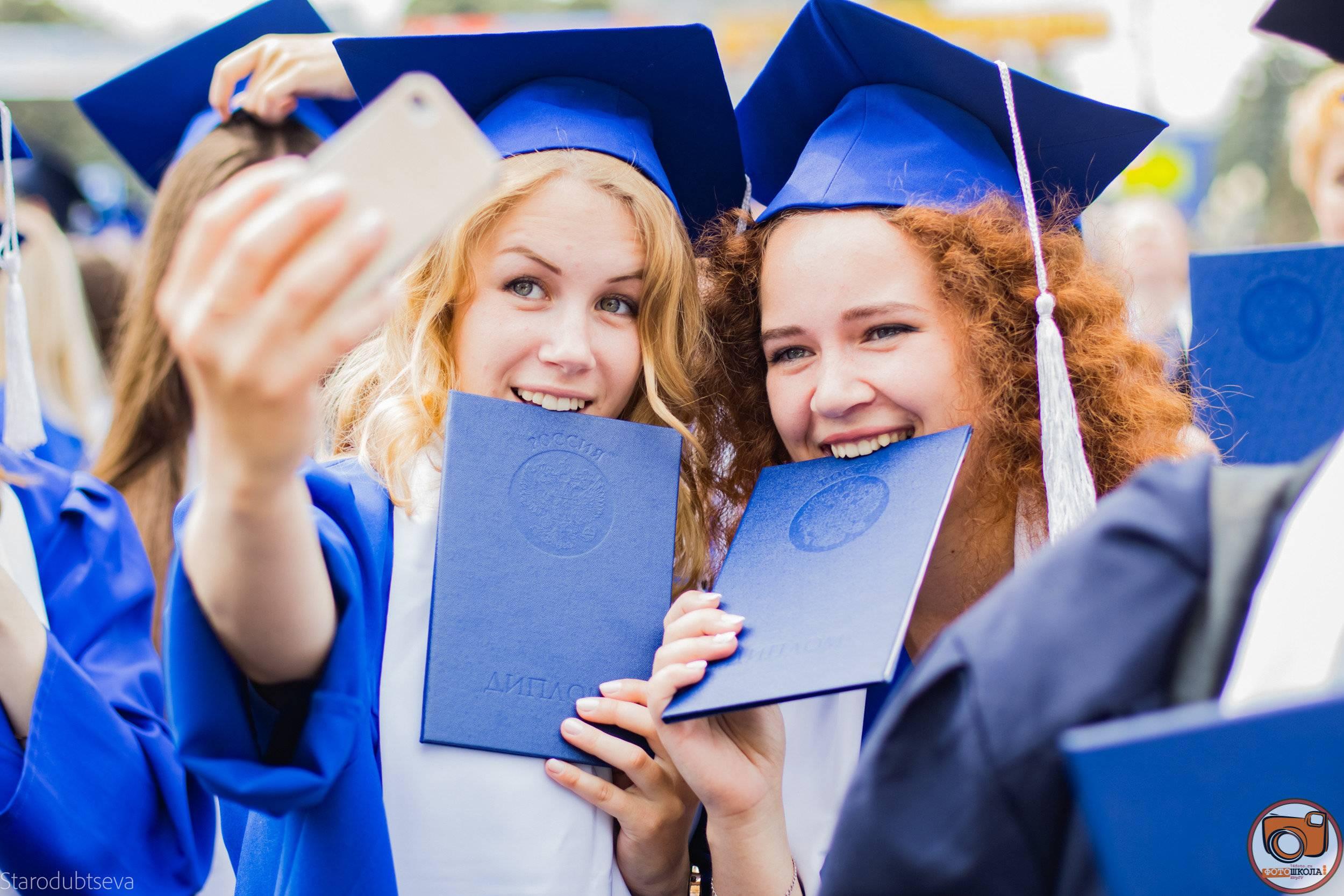 Список лучших университетов германии для русских студентов